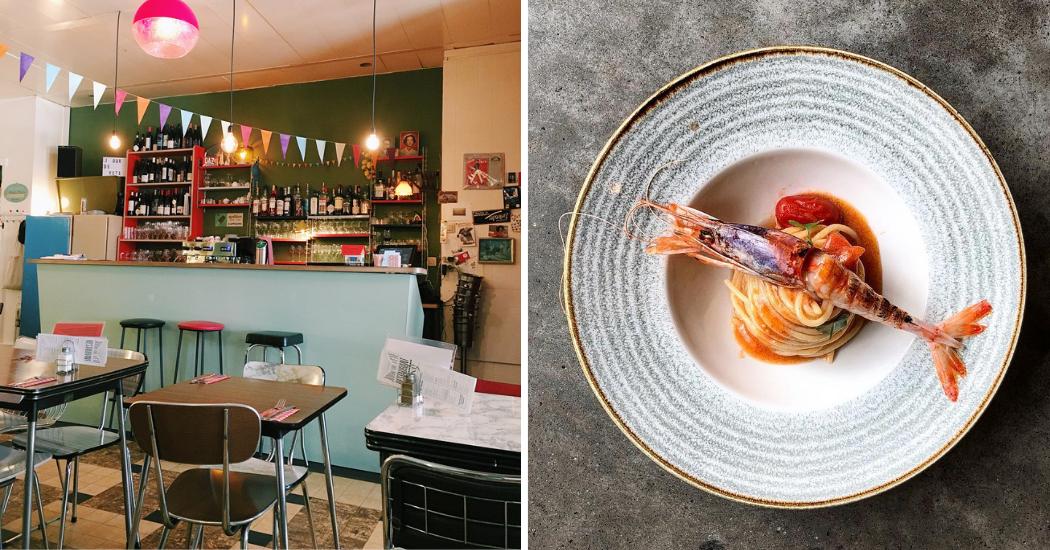 Bruxelles : 8 restaurants qui proposent de l'eau gratuitement