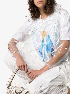 Summer obsession : les t-shirts rock signés Filles à papa X Browns 150*150