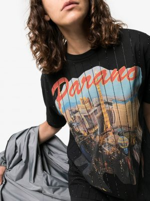 Summer obsession : les t-shirts rock signés Filles à papa X Browns 150*150