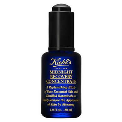 Huiles pour le visage : pourquoi les utiliser, comment les utiliser et nos huiles préférées 150*150