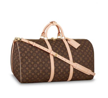 Weekender bag : 17 sacs de voyage parfaits pour votre prochaine escapade 150*150