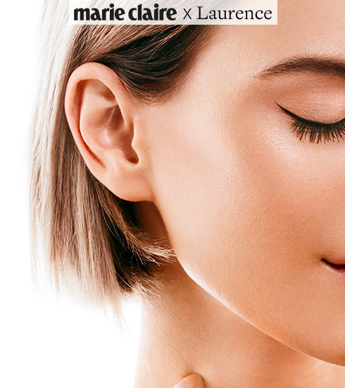 Concours : Remportez une séance de maquillage permanent
