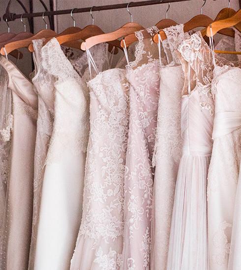 Tendance : les robes de mariée à prix mini (+ notre sélection)