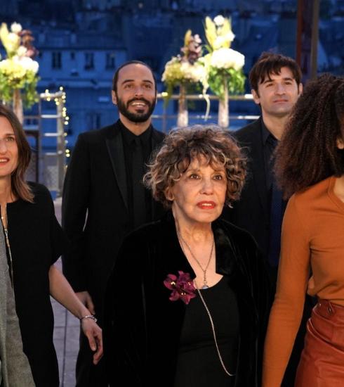 Dix pour cent : 4 sujets de société soulevés par la série française la plus drôle du moment
