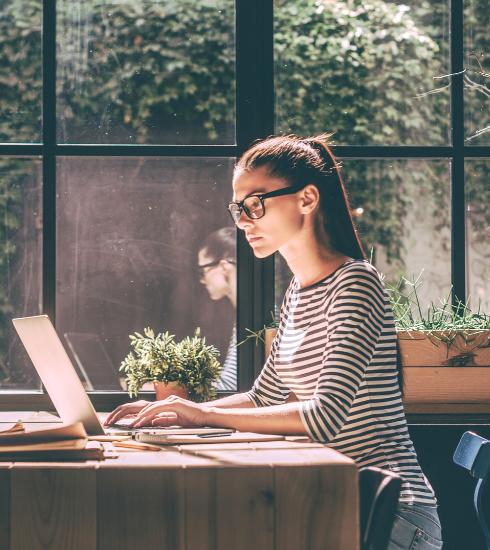 4 astuces pour éviter le mal de dos au bureau