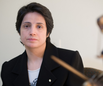 marieclaire_nasrin_sotoudeh