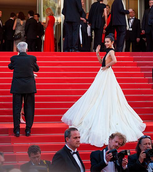 Festival de Cannes 2019 : découvrez la liste des films sélectionnés