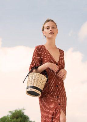 Polène, la marque française qui bouscule les codes de la maroquinerie 150*150