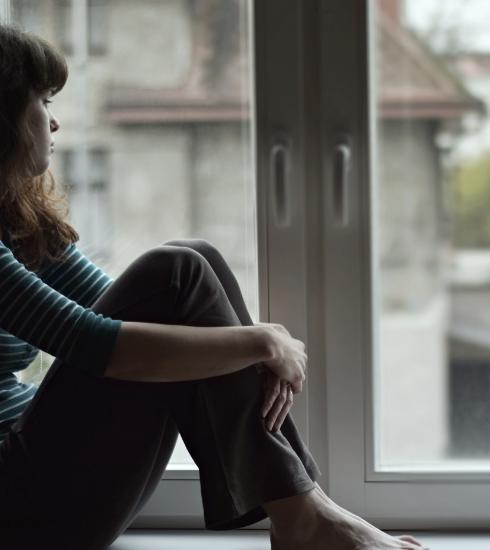 Amnesty International : les pays nordiques enregistrent des taux de viols affolants