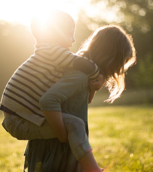 10 activités à faire avec vos enfants pendant les vacances de printemps