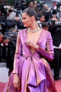 Cannes semaine 1 : tous les plus beaux looks du tapis rouge - 3