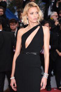 Cannes semaine 1 : tous les plus beaux looks du tapis rouge - 2