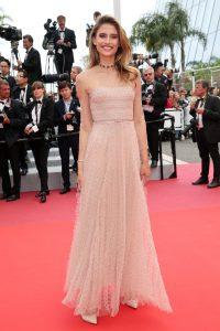 Cannes semaine 1 : tous les plus beaux looks du tapis rouge - 1