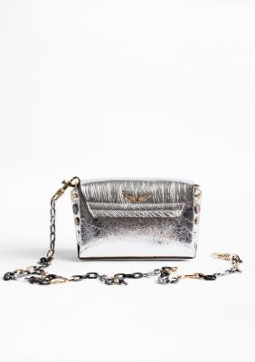 Tendance accessoires : un sac mini à tout prix 150*150