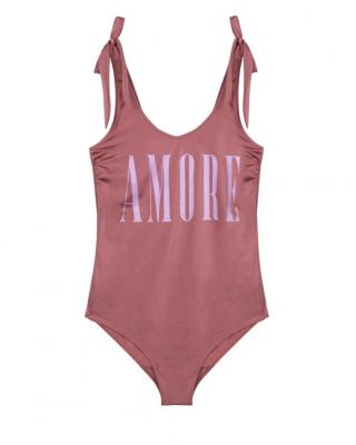 Tendance : sélection des maillots une pièce qui vont détrôner le bikini cet été 150*150