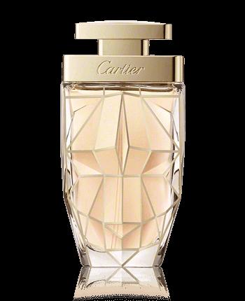 7 parfums à adopter d'urgence pour ce printemps-été