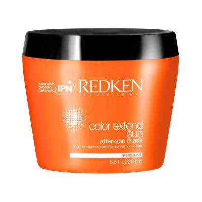 Guide beauté : comment prendre soin de ses cheveux blonds colorés ou naturels ? 150*150