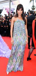 Cannes semaine 2 : retour sur les plus beaux looks du tapis rouge - 2