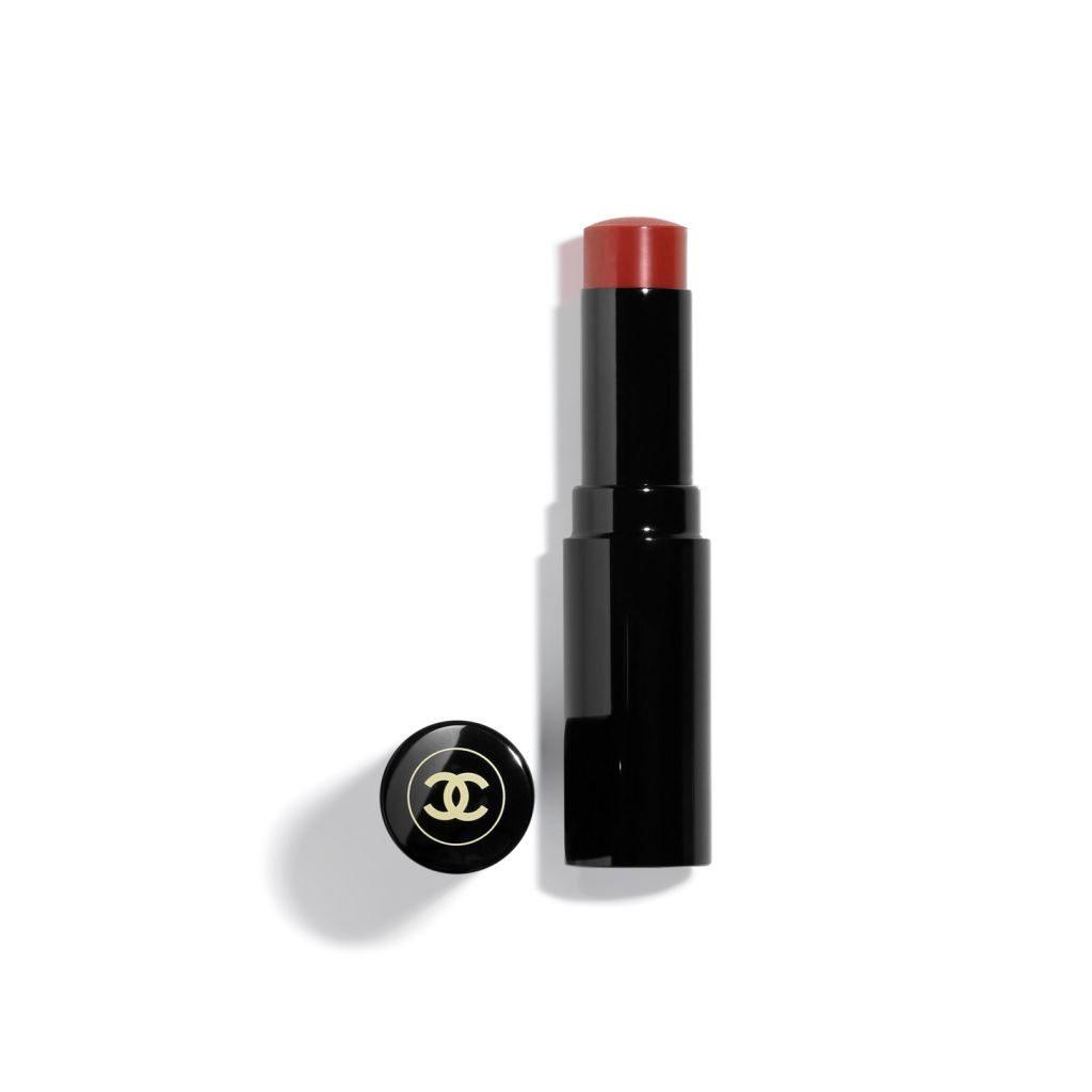 Editor's Pick : Les Beiges de Chanel, pour un effet bonne mine naturel - 2