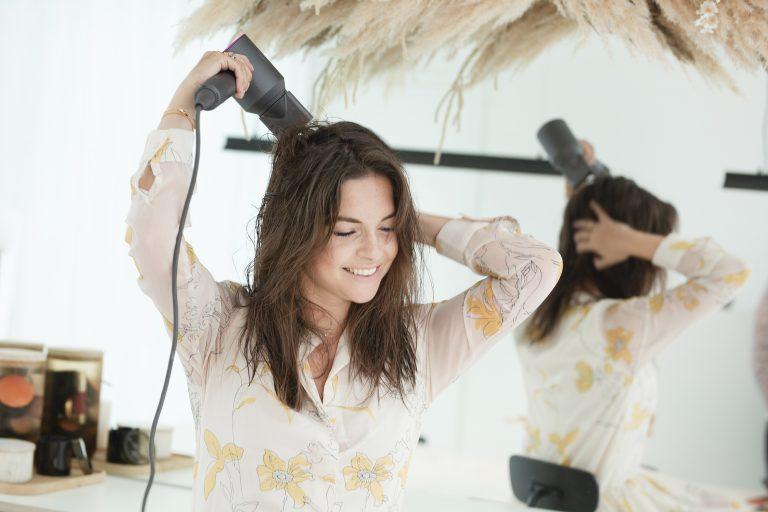 9 conseils pour avoir de magnifiques cheveux - 3