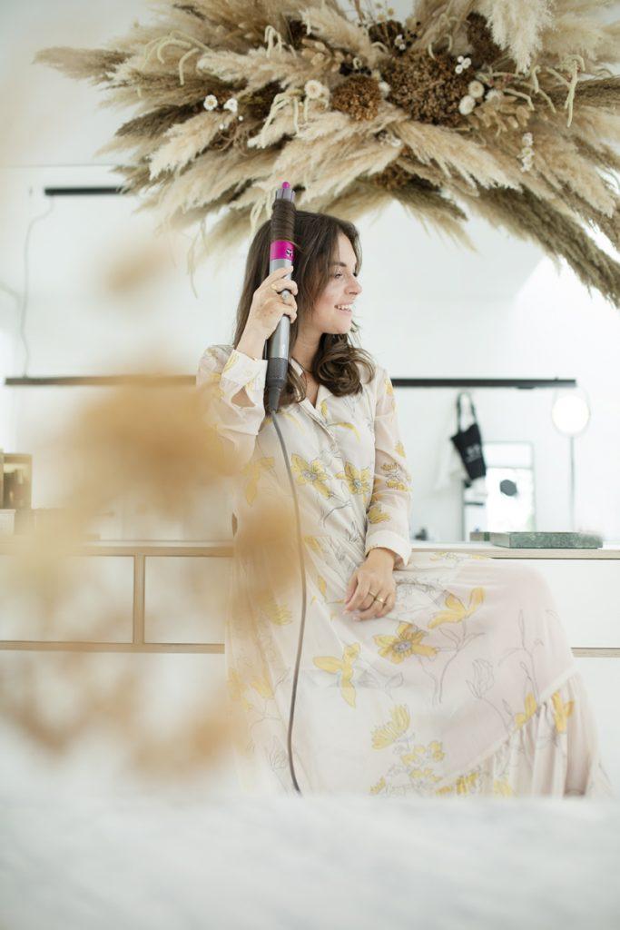 9 conseils pour avoir de magnifiques cheveux - 2