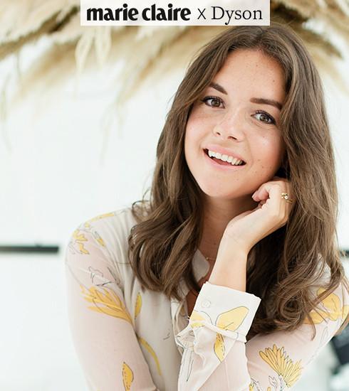 9 conseils pour avoir de magnifiques cheveux