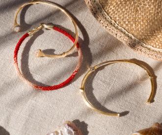 bracelets Ole Lynggaard Copenhagen