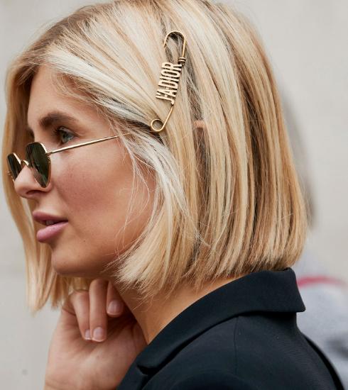Guide beauté : comment prendre soin de ses cheveux blonds colorés ou naturels ?