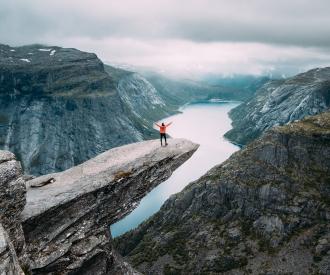 marieclaire_norvege