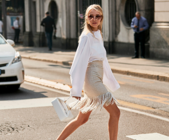 marieclaire_total_look_blanc
