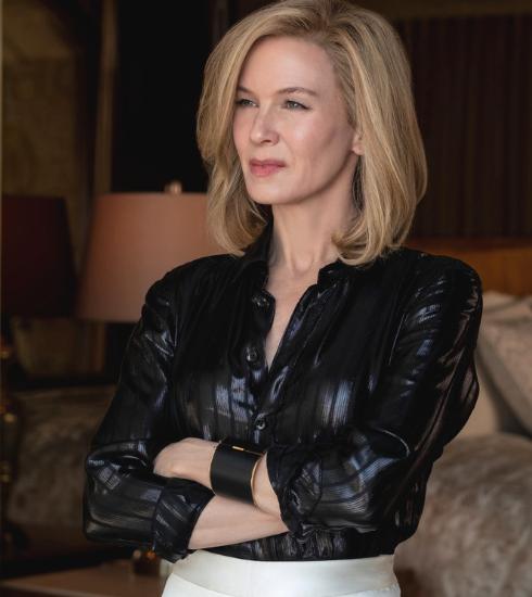 Critique : What / If, la déception made in Netflix