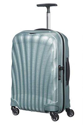 8 astuces pour gagner de l'espace dans votre valise 150*150