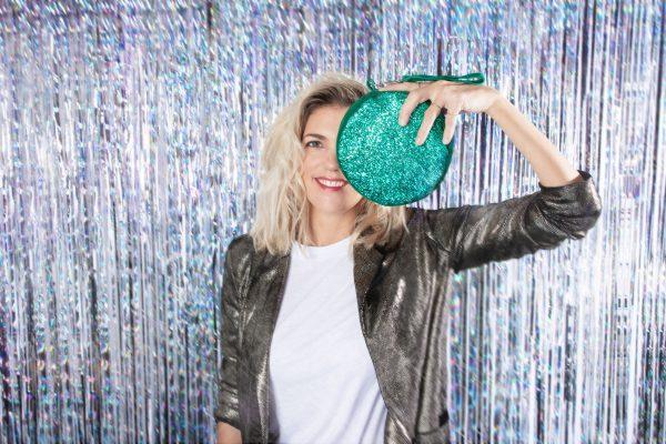 Crush of the day : la collab Sarenza x Modetrotter pour les fashion nostalgiques 150*150