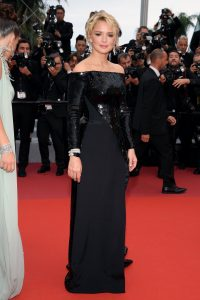 Cannes semaine 2 : retour sur les plus beaux looks du tapis rouge - 1