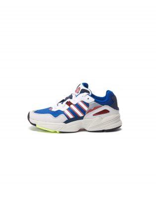Notre sélection de sneakers parfaites pour l'été 150*150