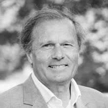 Bernard De Wasseige