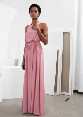 Shopping : 20 robes parfaites pour assister à un mariage cet été 150*150