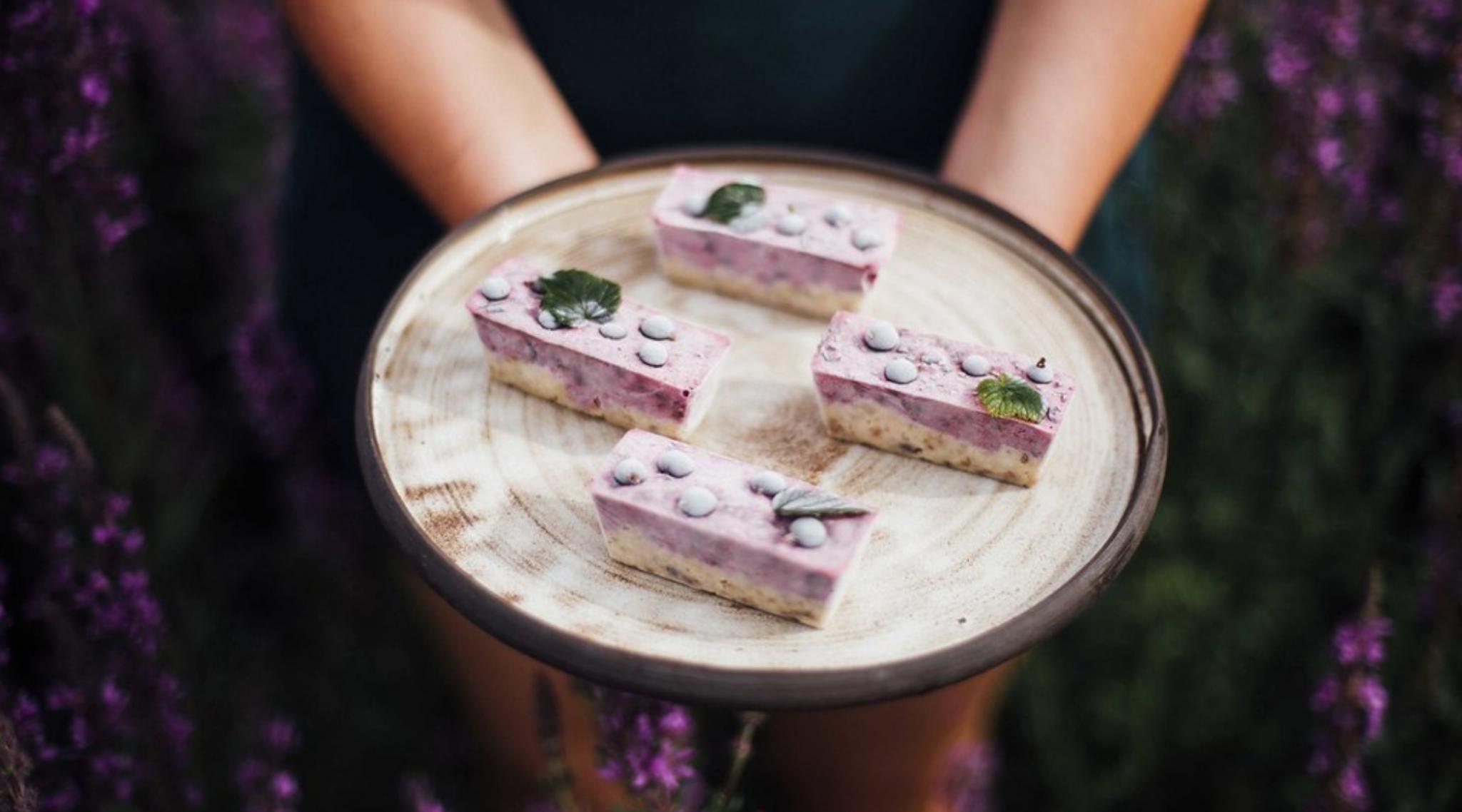 4 recettes de desserts fruités pour un été savoureux - 4