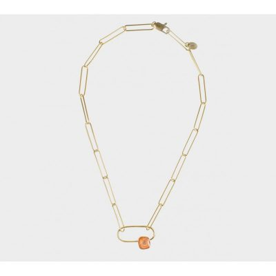 Les 7 tendances bijoux qu'il nous faut cet été 150*150