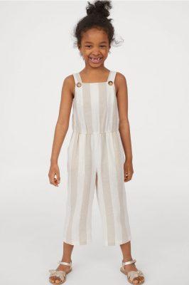 Tendance mini-me : notre shopping de tenues mères-filles qui matchent 150*150