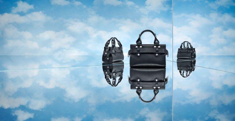 Crush of the day : La Voyageuse, le nouveau sac Longchamp pour la travel girl qui sommeille en vous 150*150
