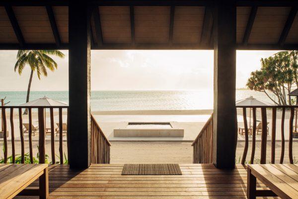 Airbnb Luxe : Airbnb s'attaque désormais au voyage sur-mesure 150*150