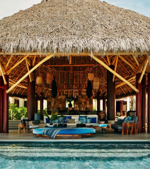 Airbnb Luxe : Airbnb s'attaque désormais au voyage sur-mesure