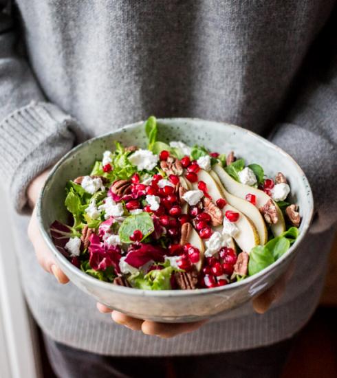 Food : 10 aliments qui rendent heureux