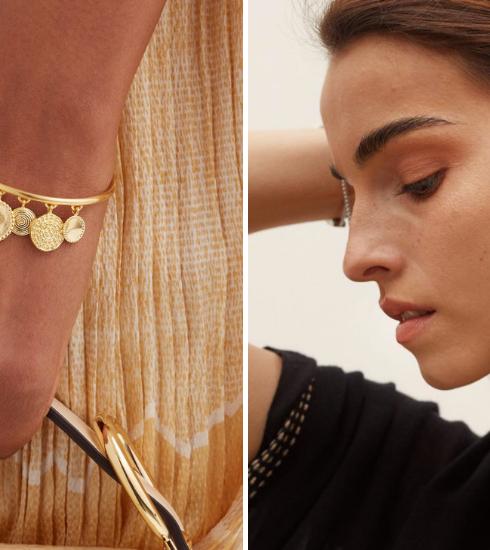 Les 7 tendances bijoux qu'il nous faut cet été
