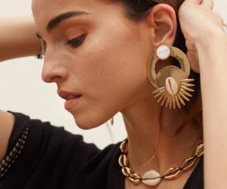Les 6 tendances bijoux qu'il nous faut cet été