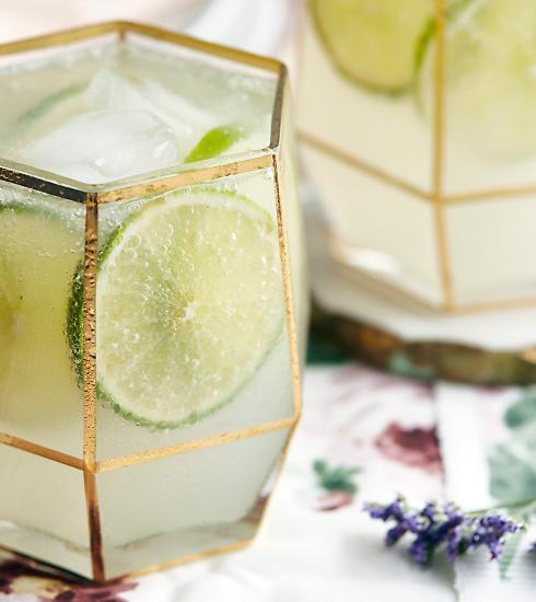 Recettes : 6 cocktails frais et colorés pour l'été