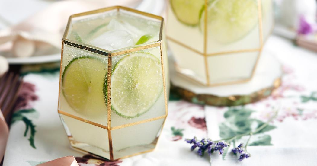 marieclaire_cocktails_ete