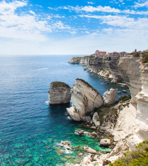 Nos bonnes adresses pour un séjour inoubliable en Corse du Sud