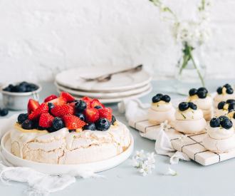 marieclaire_desserts_cover